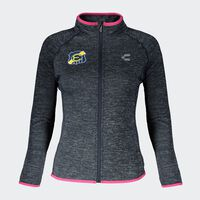 Charly Sports Running Tracksuit for Women