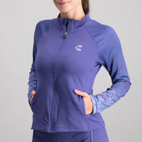 Set de Pants Charly Sport Basic para Mujer