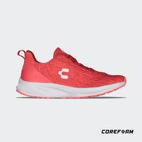 Charly Methadryne Sport Light Running Shoes for Women
