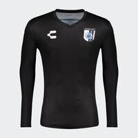Charly Sports Queretaro Training Shirt for Men