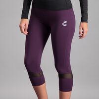 Capri Charly Sport Running Mujer