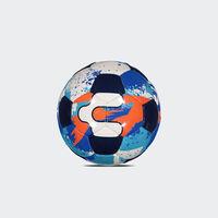 Balón de Fútbol Charly Sport