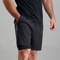 Short Charly Sport Fútbol para Hombre
