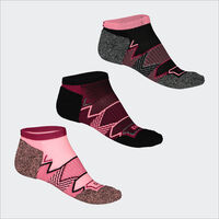 Charly Sport Running PFX Socks for Women