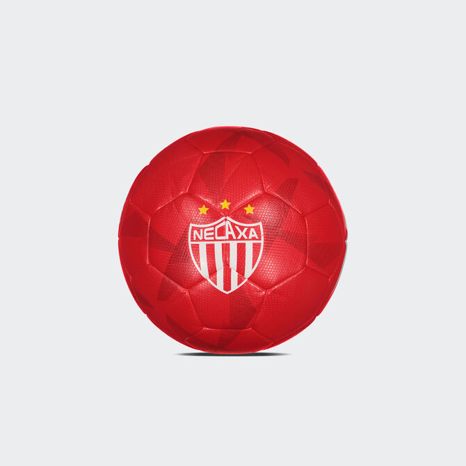Balón de Fútbol Charly Necaxa PFX