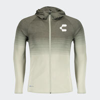 Charly Sports Training Sweater for Men.