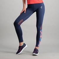Legging Charly Sport Running para Mujer