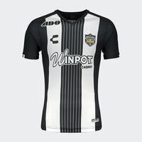 Jersey Charly Albinegros para Hombre