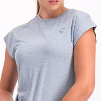 Charly Recycled Fitness Shirt for Women