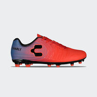Charly Sport FG Soccer Cleats for Men