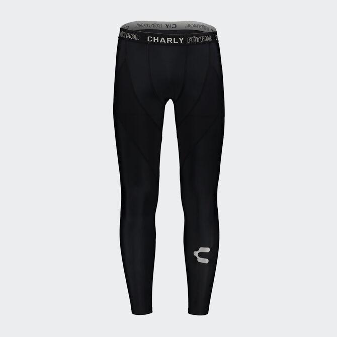 Legging Charly Sport Concentración para Hombre