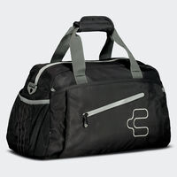 Charly Sport Training Workout Bag