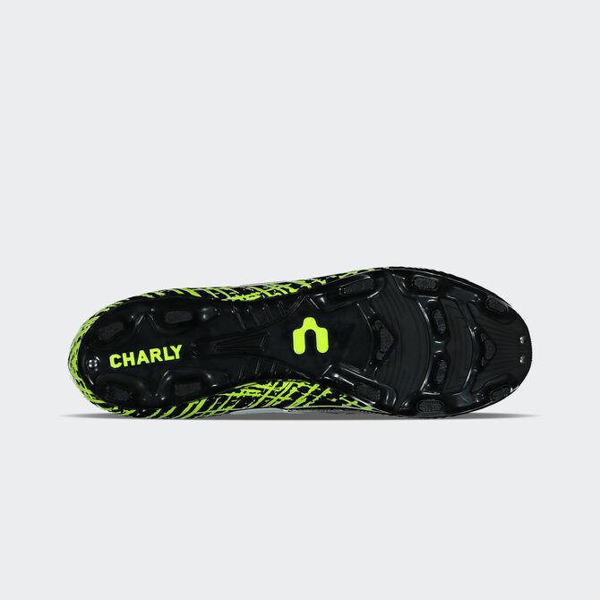 Tenis de Fútbol Charly Sport FG para Hombre