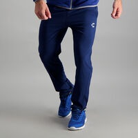 Pants Charly Sport Basic para Hombre