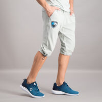 Charly Sports Tampico Madero 3/4s Pants for Men