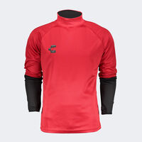 Sudadera Charly Sport Fútbol para Hombre