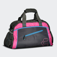 Charly Sport Training Bag