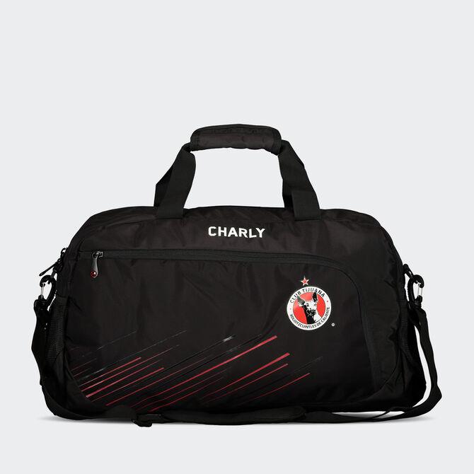 Maleta Charly Sport Training Xolos