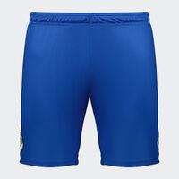 Santos Away Goalkeeper Shorts for Women 2021/22