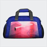 Charly Sports Training Duffle Bag