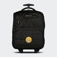 Charly Dorados Backpack