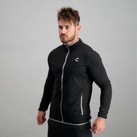 Chamarra Charly Sport Basic para Hombre