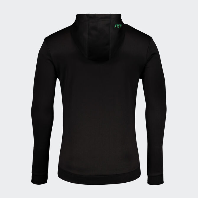 Charly Sports Training Sweater for Men