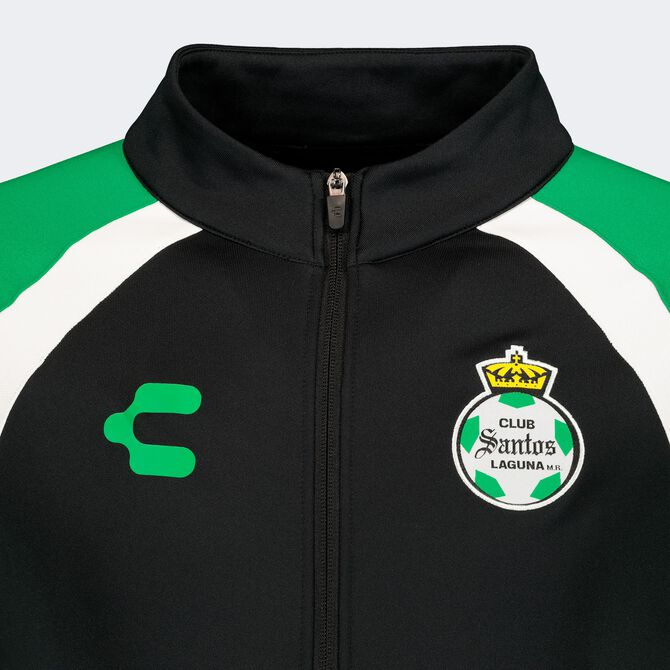 Charly Sports Santos Jacket for Men