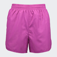 Short Charly Moda Sport Running para Mujer