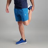 Short Charly Sport Training para Hombre