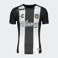 Jersey Albinegros Local para Hombre 2019/20
