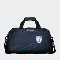 Charly Sports Pachuca Duffle Bag