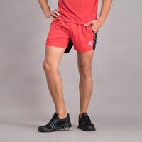 """Short Charly Sport Running 4"""" para Hombre"""