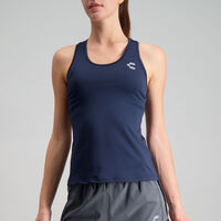Charly Tank Sport Basic Shirt for Women