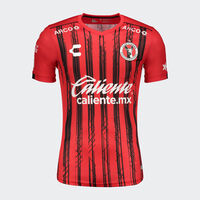 Xolos Home Jersey for Men 2019/20