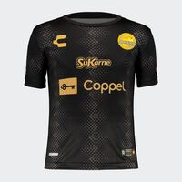 Dorados Away 2020/21 Jersey for Kids
