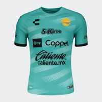Dorados Home Goalkeeper 2020/21 Jersey for Men
