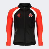 Charly Sports Xolos Jacket for Men