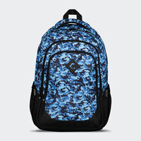 Charly Moda Sport Training Backpack for Men