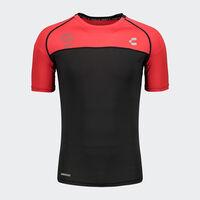 Playera Gignac Sport Running para Hombre