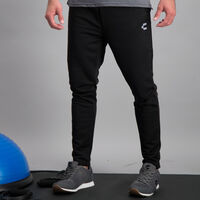 Pants Charly Sport Running Hombre