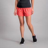 Short Charly Sport Running para Mujer