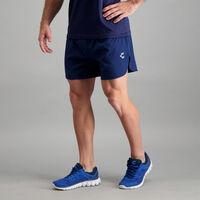 Charly Sport Runner Shorts For Men
