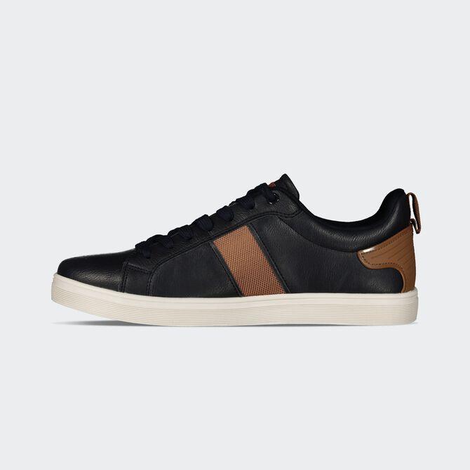 Charly Eureka Moda Urbano City Shoes for Men