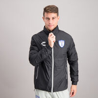 Charly Sports Pachuca Workout Jacket for Men