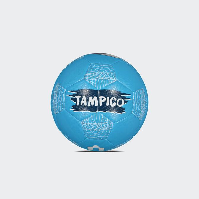 Balón de Fútbol Charly Tampico Madero PFX #5
