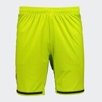 Short Charly Dorados Sport para Hombre