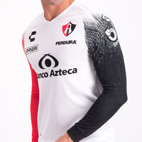 Atlas Away 2020/22 Jersey for Men