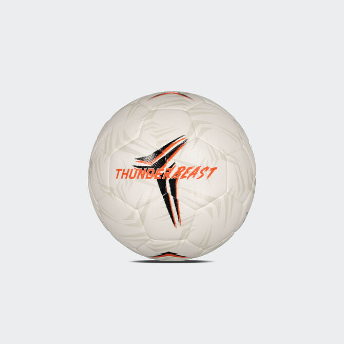 Balón de Fútbol Charly Sport PFX #5