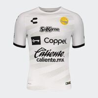 Dorados Away Goalkeeper 2020/21 Jeresy  for Men